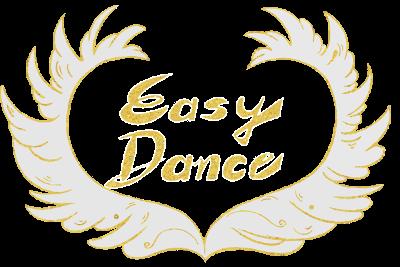 Easy Dance!