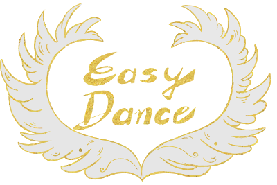 Easy Dance!